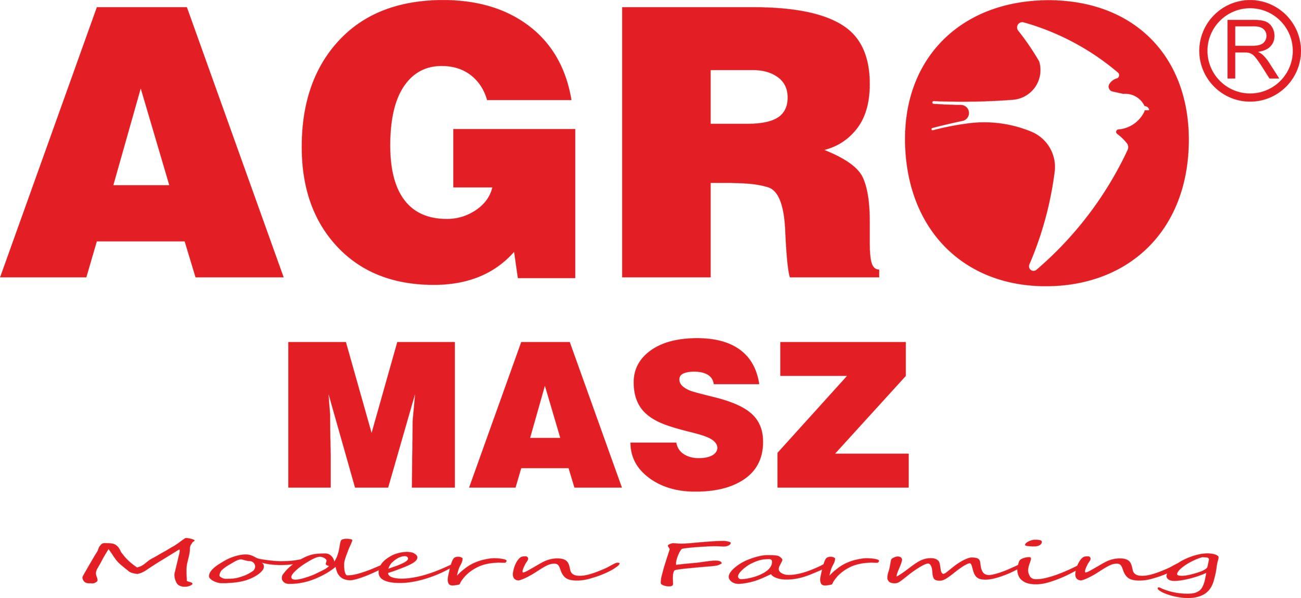 Agro-Masz Bodenbearbeitung