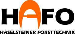 Hafo Hilfs-/SAPI-Winden