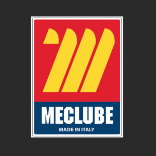 Meclube Schmier-/Ölversorgung